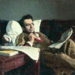 «Руслан и Людмила». Дивный отзвук Золотого века