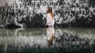 ГЦТМ имени Бахрушина рассказал о самом грандиозном концерте Федора Шаляпина. Фото - Адександр Казаков