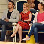 Международный конкурс оперных певцов «Бельведер» близится к финалу