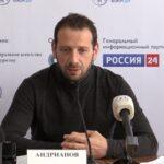 «Музыкальная экспедиция» поедет в Вологодскую область