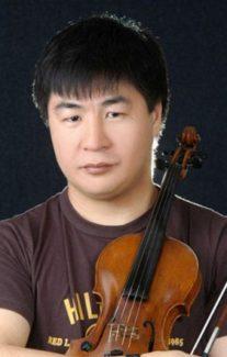 Аскар Дуйсенбаев