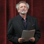 Борис Эйфман: «Балет — искусство, способное преодолеть разногласия, антагонизм, отчуждение»