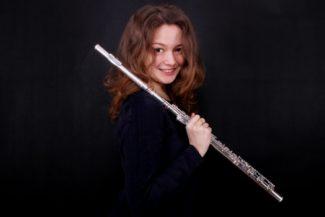 Екатерина Корнишина
