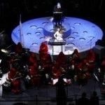 Электротеатр «Станиславский» поставил оперу про Галилея