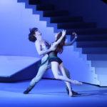 Аншлаги и овации: В США прошли гастроли Большого театра