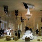 «Похождение повесы» Игоря Стравинского на оперном фестивале в Экс-ан-Провансе. Фото - Фото: Pascal Victor/ArtComPress