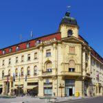 Конкурс скрипачей имени Ридинга пройдет в Словении