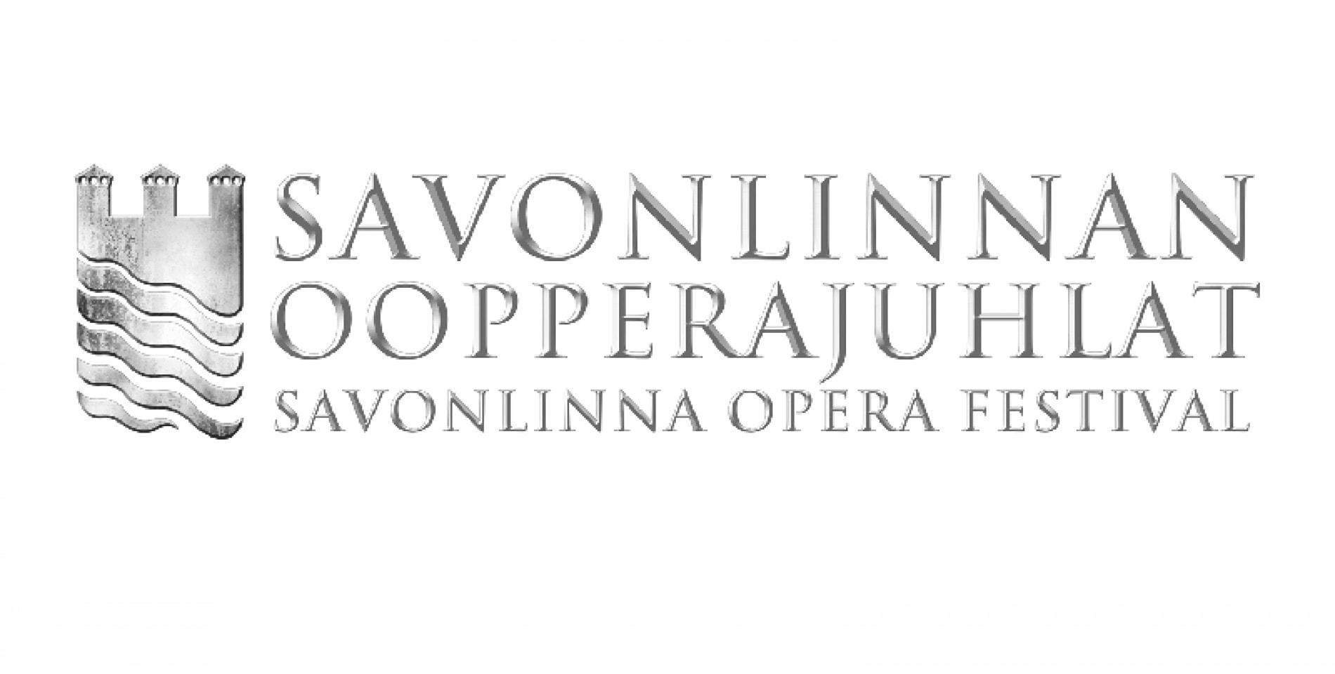 Большой театр выступит на Савонлиннском оперном фестивале