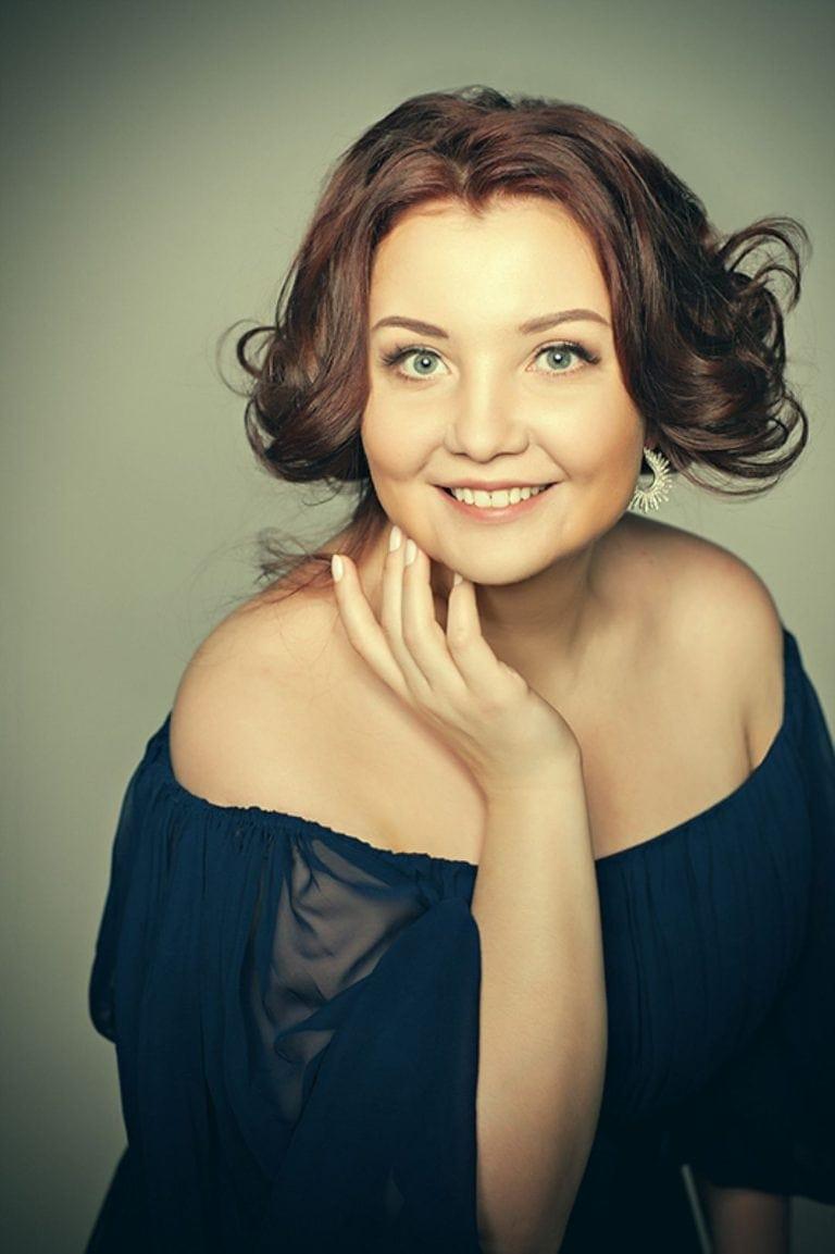 В Казани откроют школу оперного искусства