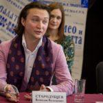 Кехман передаст дела новому руководителю Новосибирской оперы