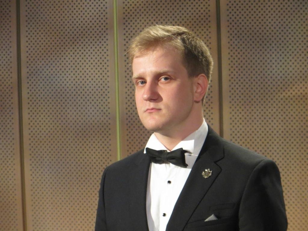 Константин Сучков