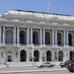 Театр Сан-Франциско