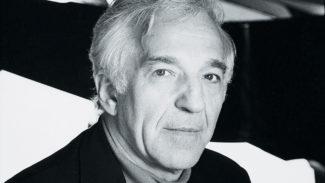 Владимир Ашкенази