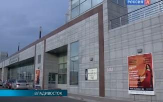 """Международный фестиваль """"Мариинский"""""""