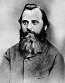 М. А. Балакирев