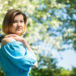 Башкирской Золушке Айгуль Ахметшиной предрекают карьеру звезды мировой оперы