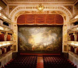 Театр Ан-дер-Вин