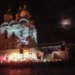 Крупнейший театр юга России готовит очередную постановку под открытым небом
