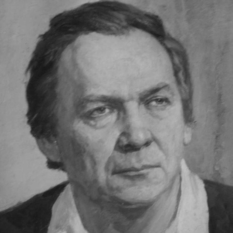 В Петербурге скончался композитор, автор оперы «Горе от ума» Борис Грабовский