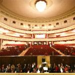 Маркетинг в театрах XXI века. Как Большой театр Беларуси работает над продвижением и борется за зрителя