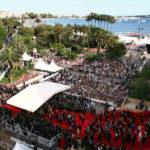 XX Фестиваль российского искусства стартует во Франции