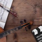 Московская школа кино проводит композиторский конкурс
