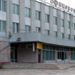 На месте Дома офицеров в Южно-Сахалинске может появиться филармония