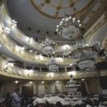 """Екатеринбургский театр оперы и балета откроет сезон """"Волшебной флейтой"""" Моцарта"""