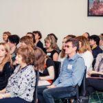 Форум для педагогов дополнительного образования «Развитие»
