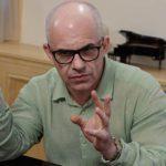 Антон Гетьман: «Нет такого театра, которому хватало бы денег!»