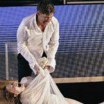 В «Имярека» вдохнули новую смерть. Фото - Salzburger Festspiele / Matthias Horn