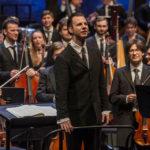 Второй концертный триумф Теодора Курентзиса в Зальцбурге оказался закономерен
