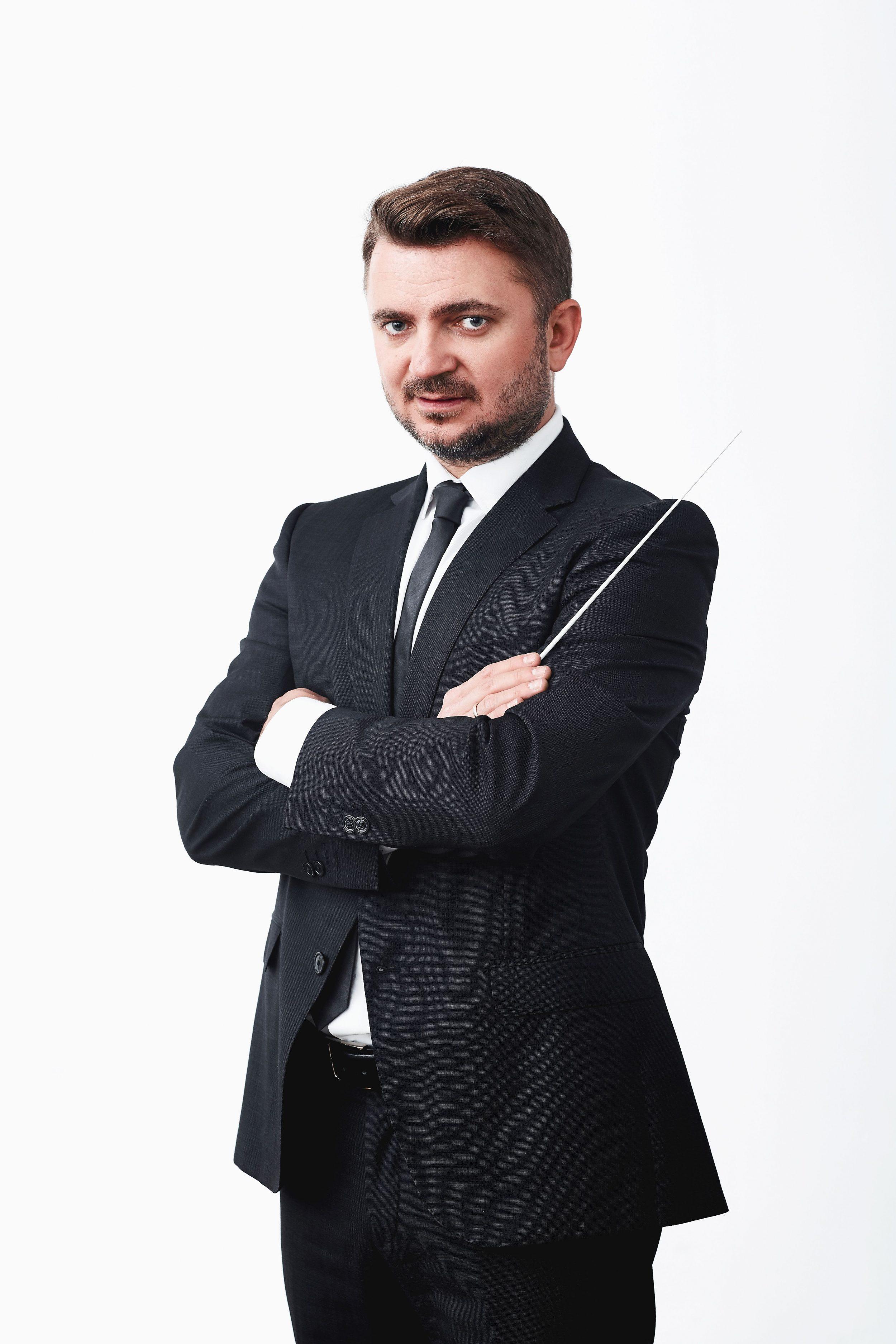 Владислав Лаврик