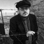 Антон Лубченко. Фото - Дарья евсеева