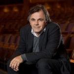 Маркус Хинтерхойзер: «Я никогда не стану придумывать постановку в расчете на звезд»