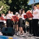 Руководитель концертного оркестра «Немига» — о репертуаре, «Игре в классики» и планах на осень