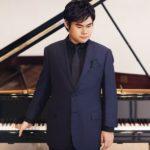 На фестивале в Приморье выступит уникальный пианист из Японии