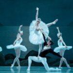 «Петербургская магия» – Мариинский театр завершает гастрольный сезон в Лондоне