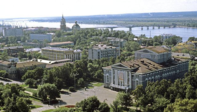 Курентзис надеется, что новую сцену Пермского театра построят в 2020 году