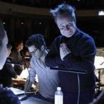 Питер Селларс: «Мы дали Моцарту второй шанс»
