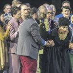 """Призыв к """"эре милосердия"""" прозвучал на Зальцбургском фестивале"""