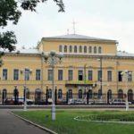 Тверской Дом офицеров станет учреждением культуры