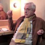 Сегодня 80-летие празднует Олег Виноградов