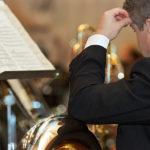 Сын Боярского озаботился ликвидацией симфонического оркестра в Волгограде