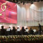 В Омске пройдёт Международный конкурс имени Янкелевича