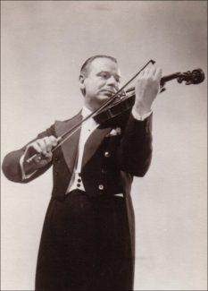 Зино Франческатти
