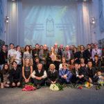 Итоги X Международного конкурса органистов имени Микаэла Таривердиева