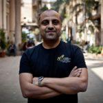 «Тайная вечеря» Ахмеда Эль Аттара на Фестивале «Александринский»