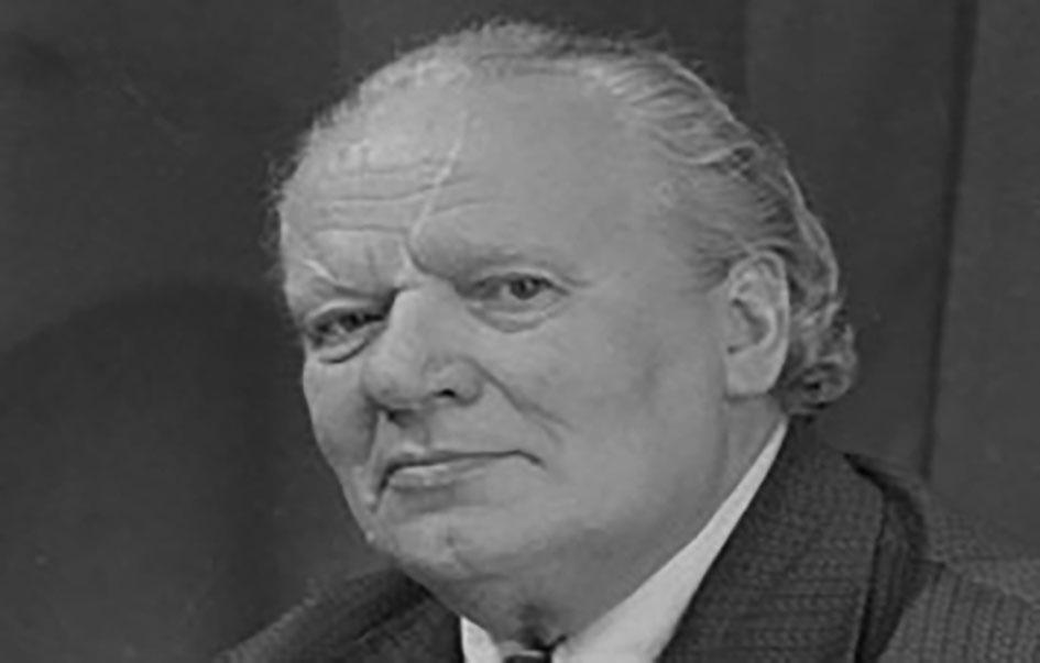 Александр Григорьевич Мурин