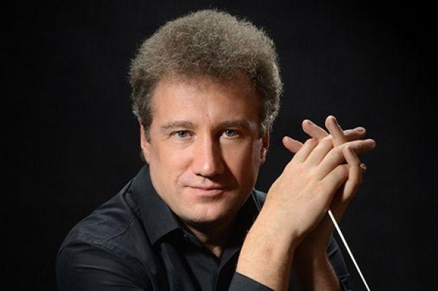 Андрей Аниханов